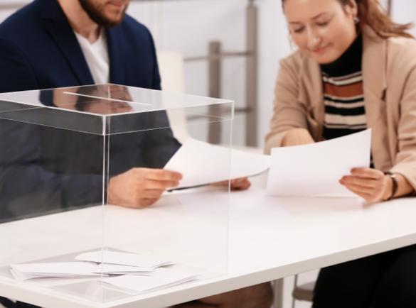 Come distinguersi in una mostra o in una fiera | Offri prezzi esclusivi