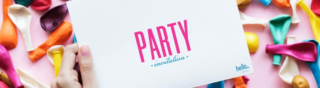 Creare degli inviti da solo crea la tua grafica online for Crea la tua casa online