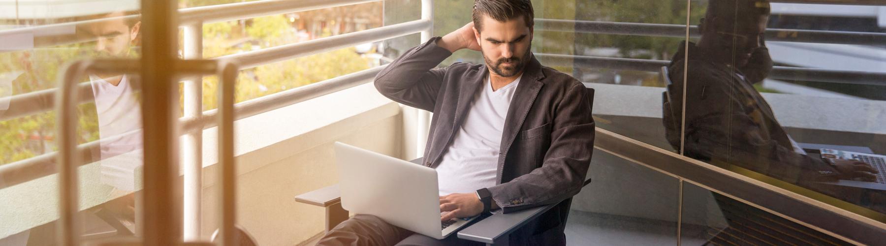 5 consigli di marketing per i piccoli imprenditori