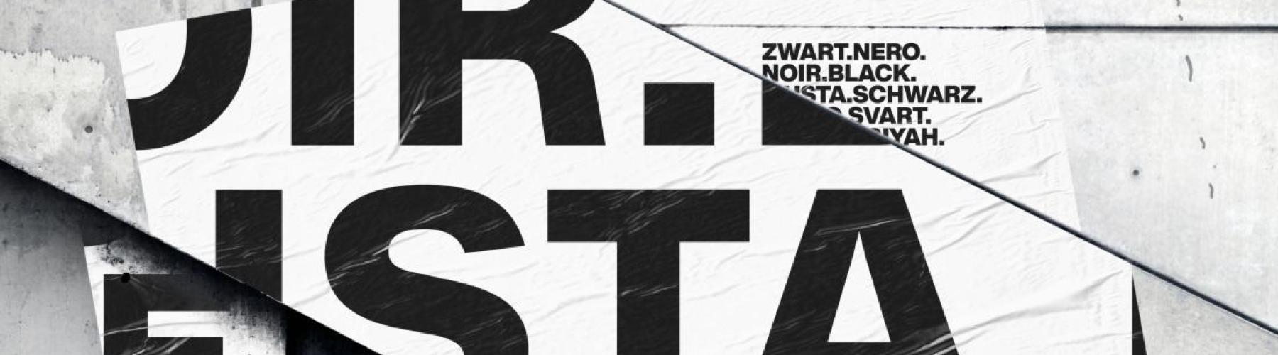 I migliori font da utilizzare sui poster