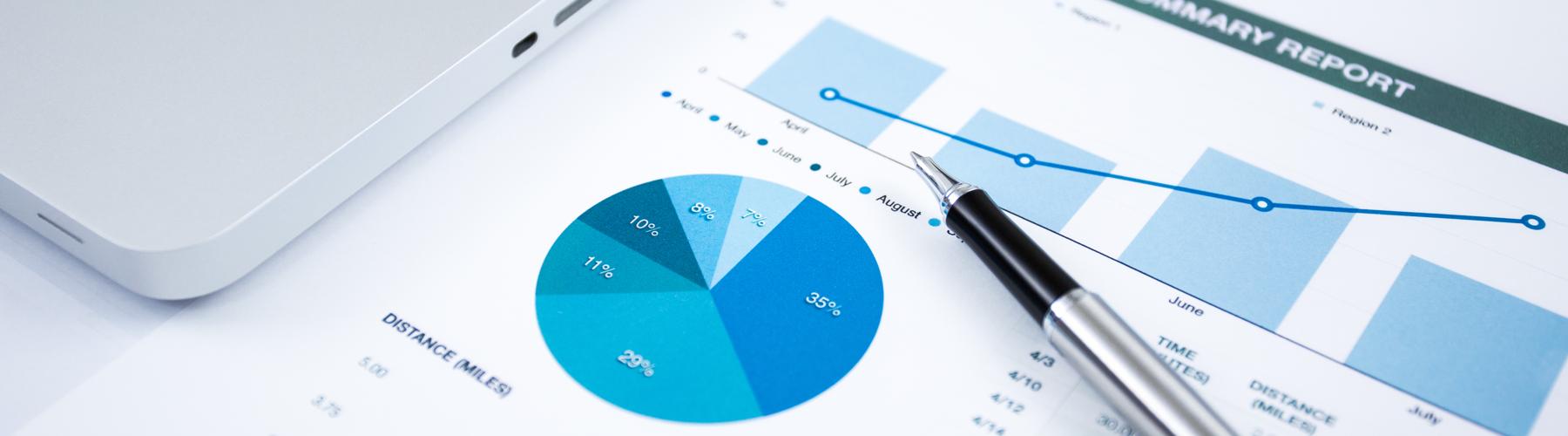Come misurare le performance del Print Marketing